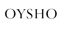 OYSHO © ALL COPYRIGHTS