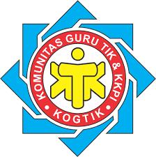 Komunitas Guru TIK (KOGTIK)