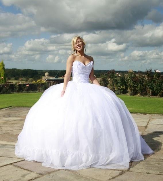 wedding dress big fat gypsy wedding dresses designs