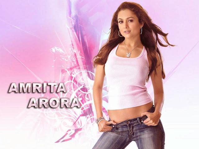 Amrita Arora Hd Wallpapers