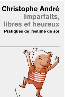 Forum Imparfait Libre Et Heureux D\u0027un