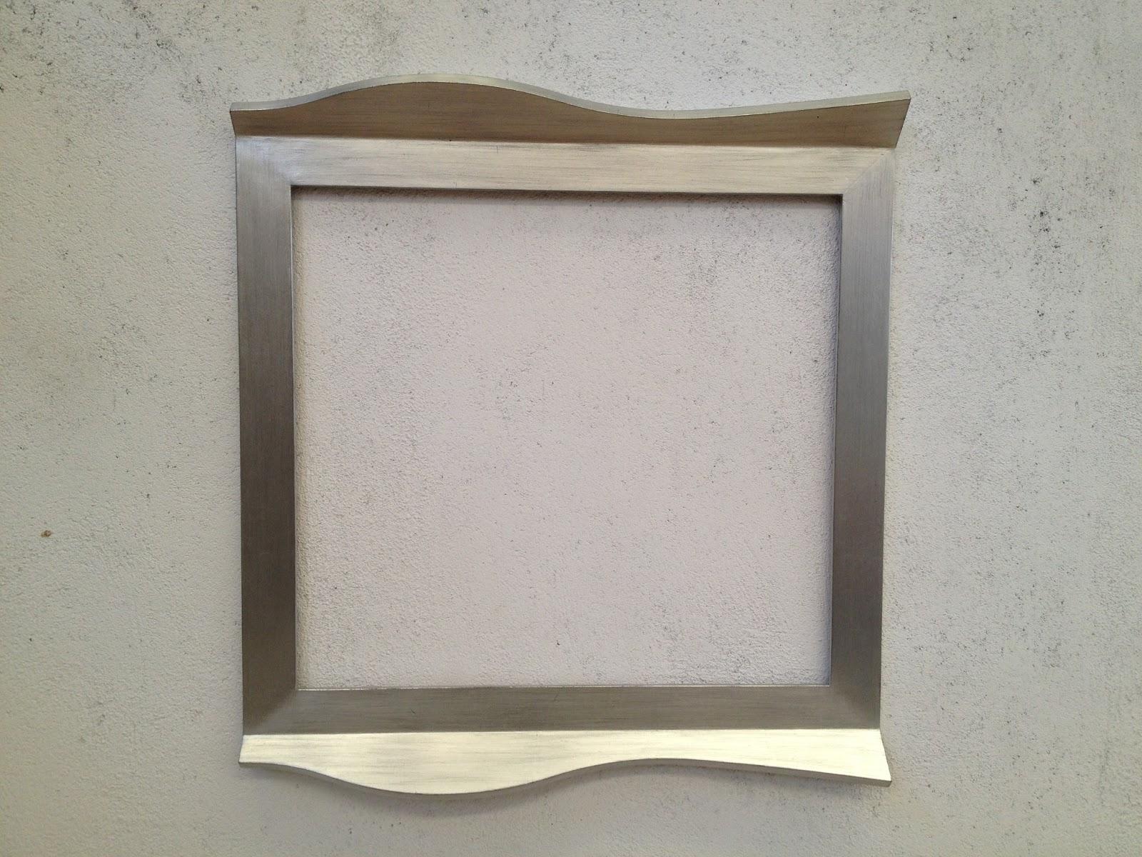 Kino marcos molduras marcos para cuadros enmarcacion - Cuadros a medida ...