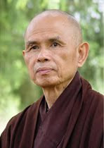 awakening the heart with thich nhat hanh (clik pic)