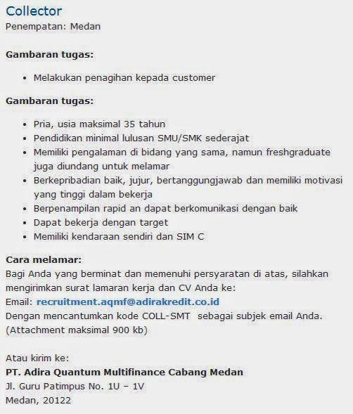 lowongan-kerja-adira-kredit-medan-juni-2014