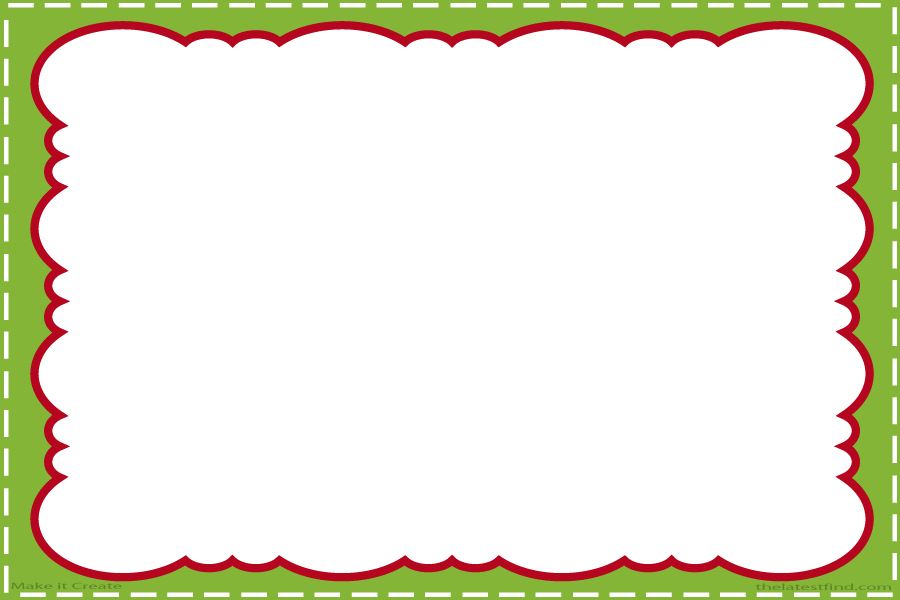 Holiday Tags Template Printable | New Calendar Template Site
