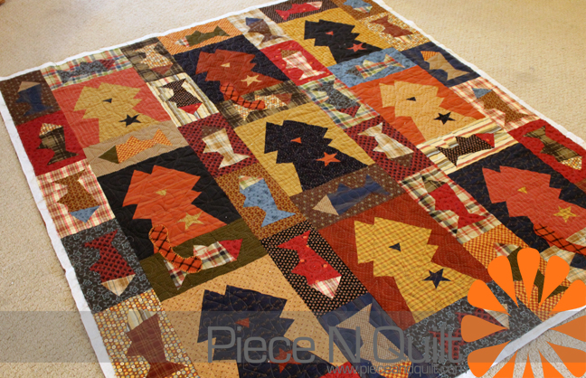 Piece N Quilt: Buggy Barn Cats & Fish Quilt : buggy barn quilt show - Adamdwight.com