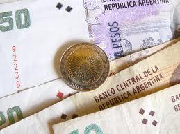 """""""La desnaturalizacion del salario Minimo,Vital y Movil"""""""