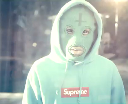 tyler-the-creator-she-official-video-1