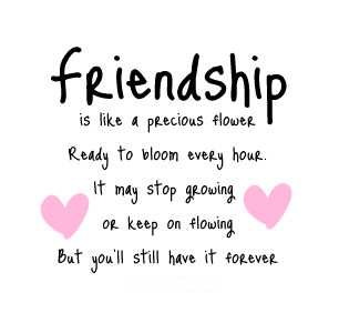 cute friendship quotes tumblr