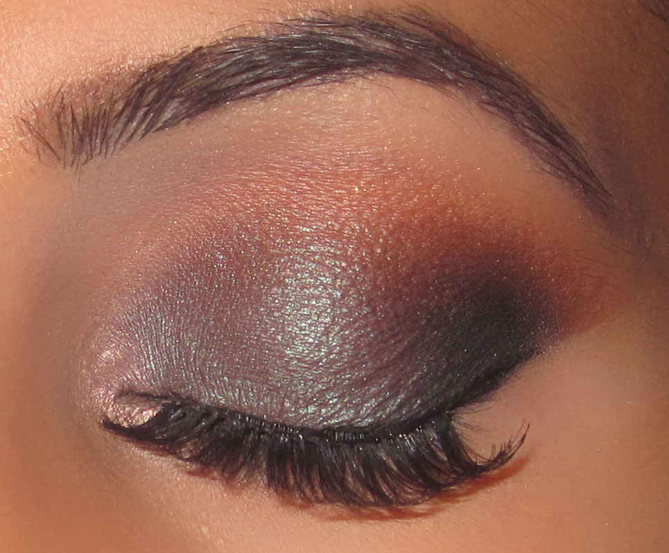 mac swiss chocolate eyeshadow - photo #39