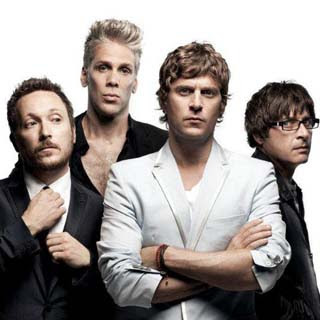 Matchbox Twenty – Overjoyed Lyrics | Letras | Lirik | Tekst | Text | Testo | Paroles - Source: emp3musicdownload.blogspot.com
