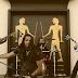 """Kattah: Veja o novo videoclipe de """"Rebirth of Pharaohs"""