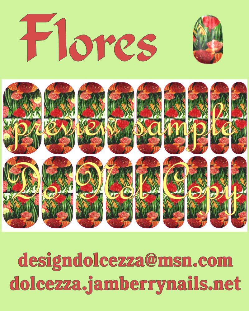 Design Dolcezza Jamberry Nail Art Studio Designs By Joyceanna