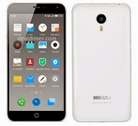 meizu-m1-note-amazon-banner