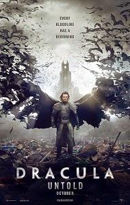 Dracula la leyenda jamas contada – DVDRIP LATINO