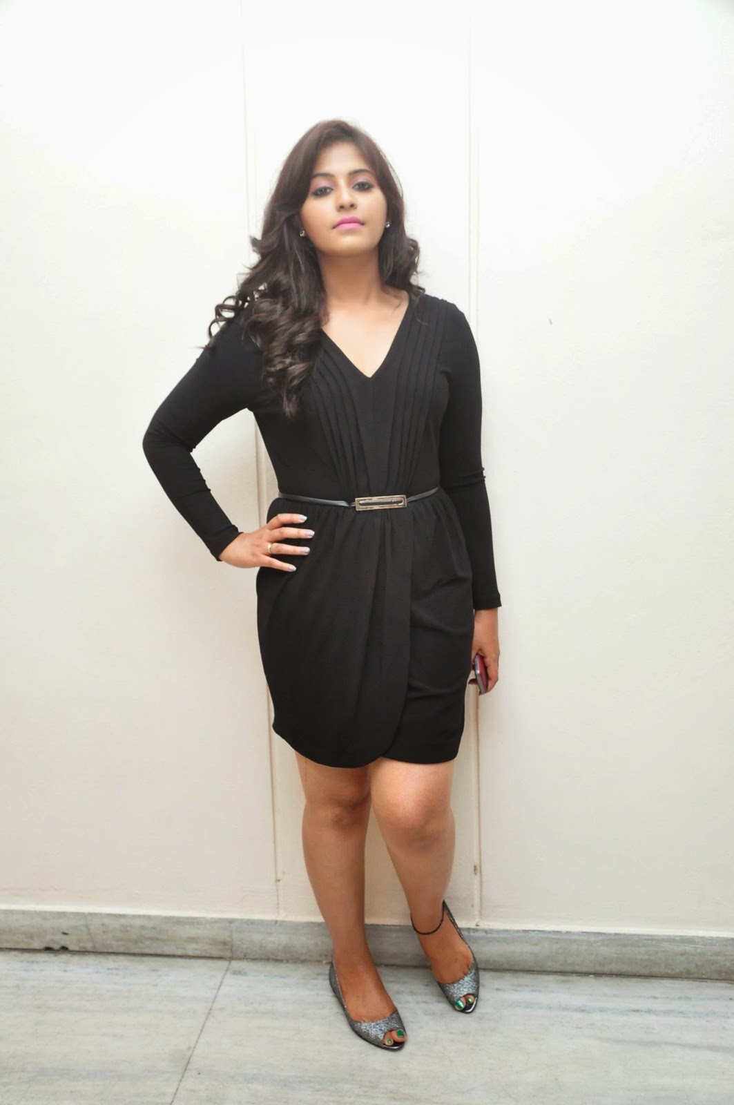 Anjali latest glam pics-HQ-Photo-18