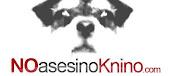 "Firma en contra del "" Asesino Knino"""
