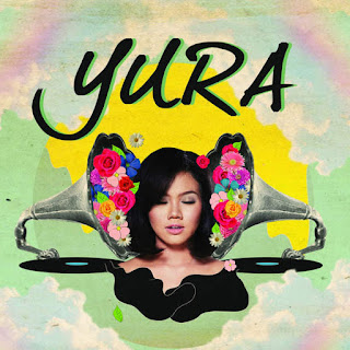 Yura - Cinta dan Rahasia (feat. Glenn Fredly) [from Yura]