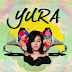 Yura - Cinta dan Rahasia (feat. Glenn Fredly) [from Yura] (2014) [iTunes Plus AAC M4A]