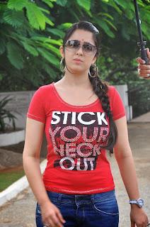 Charmi At Mantra 2 Movie Launch Picture Stills 13.jpg