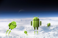 ِِApplications For Stolen Android Phones
