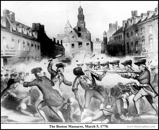 a history of the uprisings in virginia caused by bacon The history of bacon's rebellion including details of the cause, reason, history   against american indians and the colonial government in the virginia colony.