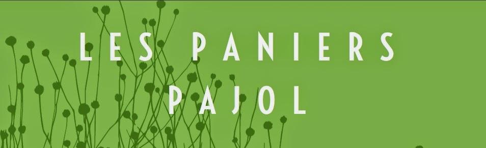 AMAP des Paniers Pajol