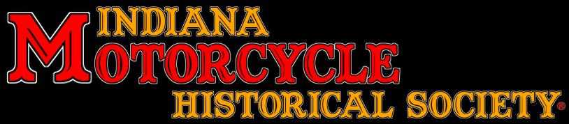 Indiana Motorcycle History