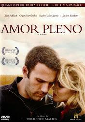 Baixar Filme Amor Pleno (Dublado) Online Gratis