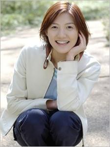 อินาบะ ชิอากิ (Inaba Shiaki)