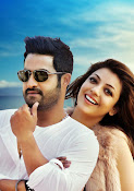 Temper movie latest photos-thumbnail-2