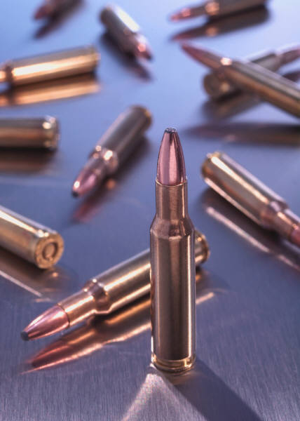 Magic bullets dating review