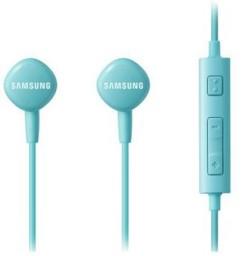 Croma : Buy Samsung EO-HS130DLEGIN Earphone (Blue) At 294