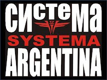 Systema Argentina