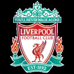 الدوري الأوروبي : ليفربول 1- روبين كازان 0 تعليق علي محمد علي 5 - 11 - 2015
