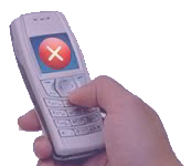 Cara memperbaiki HP tidak bisa mengirim SMS