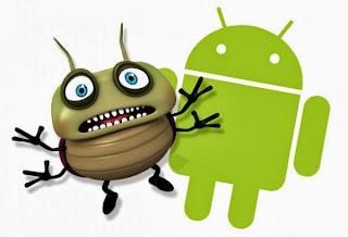 Cara Mencegah Aplikasi Berbahaya dan Palsu Di Android