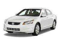 Honda%2BAccord.jpg