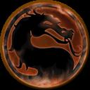 Mortal Combat 3 .Apk