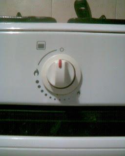 El blog de sirthomas sirquejas a los se ores que cocinan for Cocinar 180 grados