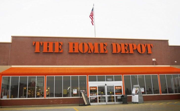 ' ' from the web at 'http://3.bp.blogspot.com/-SbSyvwR5M4s/VBvxPG7hL0I/AAAAAAAAgZA/xS3YfhSH-Wo/s1600/data-breach-the-home-depot.jpg'