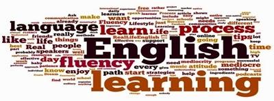 Cara Cepat Belajar Bahasa Inggris Tanpa Grammar