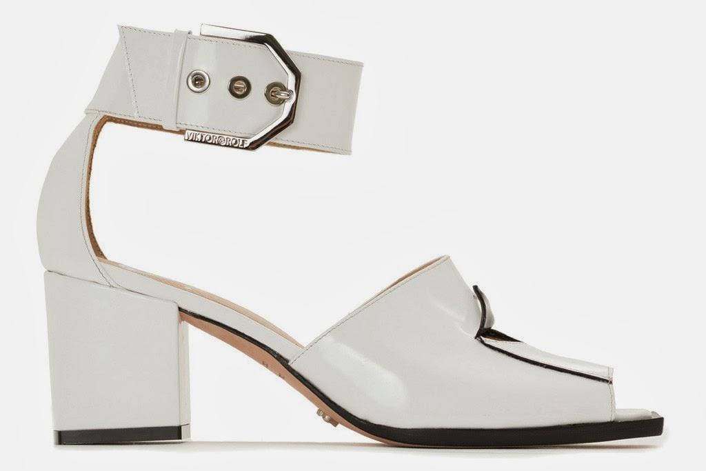 VIKTOR6ROLF-trendalert-elblogdepatricia-shoes-zapatos-calzado-scarpe-calzature