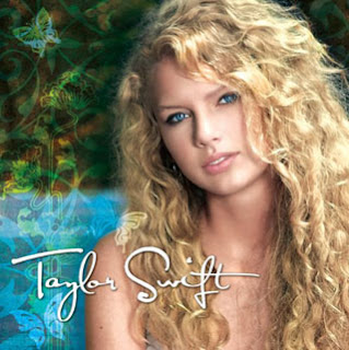 taylor swift/></a></div><pre style=