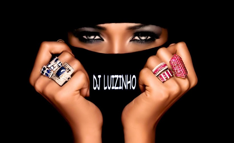 DJ Luizinho