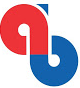 Andhra Bank Recruitments (www.tngovernmentjobs.in)