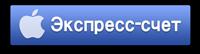https://itunes.apple.com/kr/app/id434544321