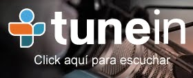 Tunein | Retro Hits