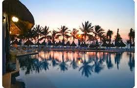 Viva Wyndham Maya Cancun