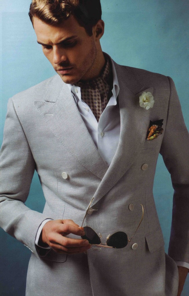 le noeud papillon of sydney for lovers of bow ties le grand retour du foulard pour les hommes. Black Bedroom Furniture Sets. Home Design Ideas